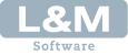 L&M Software
