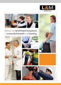 L&M-brochure-Edumanager-1