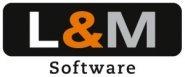 L&M Logo - jpg