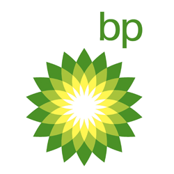 BP Raffinaderij Rotterdam