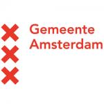 GemAmsterdam