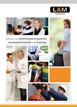 L&M-brochure-Edumanager-1