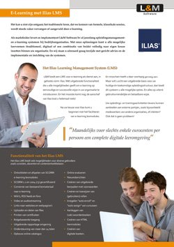 LM_Flyer_E-Learning_ILIAS-1
