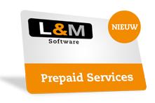 Prepaid_Services