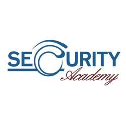 Security Academy
