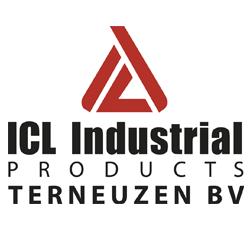 ICL Industrial Terneuzen